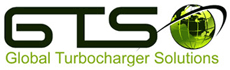 Global Turbocharger Solutions logo